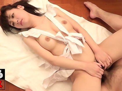 Jav Beautiful Breasts Let slip To Host Glossy White Whitening Host To Idle Class Beauty Semblance Part 4