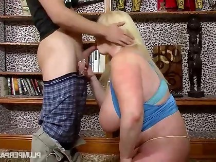 Pace Vulnerable A Penis - Zoey andrews bbw
